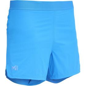 Millet M's LTK Intense Short Electric Blue